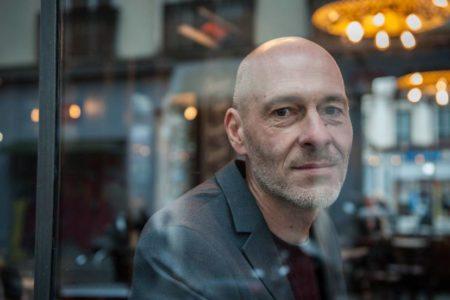 """Christophe Guilluy: """"La clase media es vilipendiada, como se ha visto con los 'chalecos amarillos' en Francia"""""""