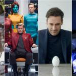 'Black Mirror': todos los episodios ordenados de peor a mejor