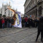 Los intelectuales italianos, perdidos ante el populismo