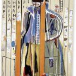 Basquiat, la obra detrás del personaje