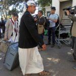 Las claves del intento de diálogo para acabar con la guerra en Yemen