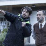 El cineasta español más querido en China