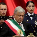 """López Obrador: """"No tengo derecho a fallar al pueblo de México"""""""
