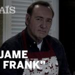Frank Underwood contra el hipócrita espectador