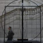 La polémica de Christian Gálvez y Leonardo: la fina línea entre la divulgación y el espectáculo vacío