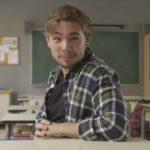 'Operación Triunfo' reparte entre sus alumnos las 17 canciones propuestas para Eurovisión