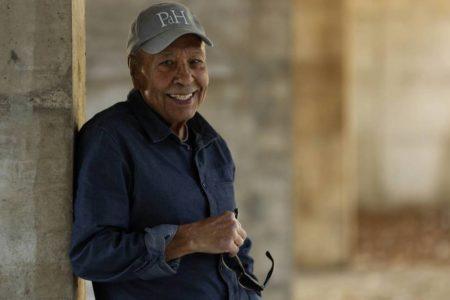Adiós a Moncho, el 'Gitano del Bolero'
