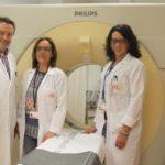 Escándalo en Valencia: cerdos y ratas en las mismas resonancias de los pacientes