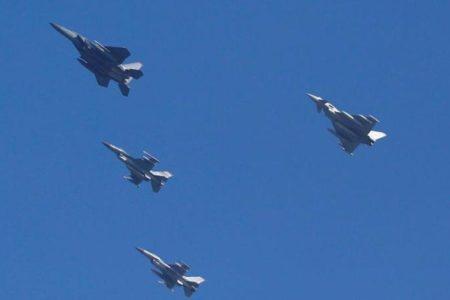 El Gobierno aprobará una inversión en Defensa de 7.331 millones para los próximos 15 años