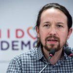 Pedro Sánchez ofrecerá en el Congreso un discurso de Estado en plena escalada de tensión en Cataluña