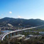 El arquitecto Renzo Piano reconstruirá el puente hundido en Génova