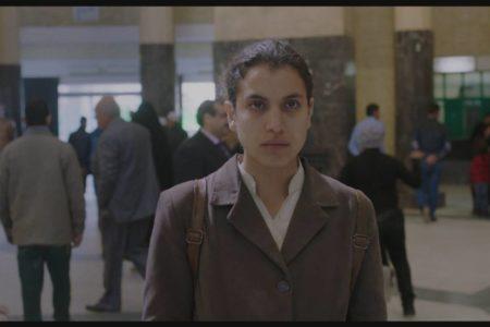 """Mohamed Al-Daradji: """"A través de mis películas grito, proyecto mi ira y mi frustración"""""""