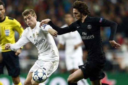 El PSG se revuelve contra el Barça