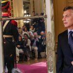 Argentina cierra el 'annus horribilis' de su economía