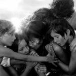 No entenderá 'Roma' quien conozca la Ciudad de México