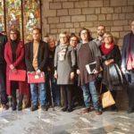 El Ayuntamiento de Barcelona irá a los Tribunales si el Gobierno no ilegaliza la Fundación Francisco Franco