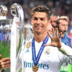 El lustro dorado de los clubes españoles