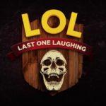 'LOL': Eugenio Derbez llega al 'streaming' con comediantes en una batalla a puerta cerrada