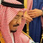 Arabia Saudí remodela su Gobierno y releva al ministro de Exteriores