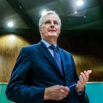 Bruselas pulsa el 'botón de pánico' ante el riesgo inminente de un Brexit sin acuerdo