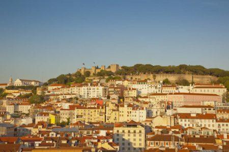 En busca de la Lisboa fenicia
