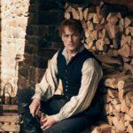 """Sam Heughan: """"Es genial mostrar en 'Outlander' las raíces de Estados Unidos, una nación de inmigrantes"""""""