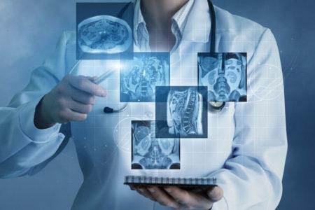 El paciente digital, protagonista de la medicina disruptiva