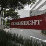 Hallado muerto un testigo del 'caso Odebrecht' en Colombia