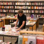 El sello calidad distancia al Ministerio de Cultura y al gremio de libreros