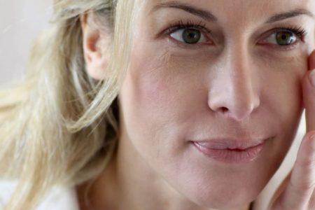 Arrugas: Ésta es la nueva técnica que cura las arrugas y deja la piel como la de un bebé