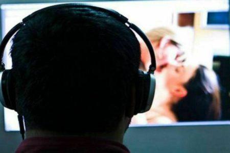 Pornhub: Éste es el porno que más han visto los españoles en 2018