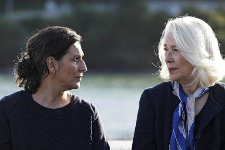 Dos madres enfrentadas por una desaparición