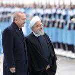 Turquía intensifica su amenaza de intervenir en Siria tras la retirada de EE UU