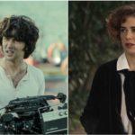 'Fariña' y 'La otra mirada', premiadas en el Festival MiM Series