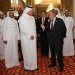Qatar celebra el triunfo sobre el boicot de sus vecinos