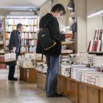 Cultura aparca el sello de calidad y promete 3,5 millones para comprar libros