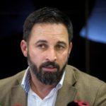 El PP y C's discrepan sobre la relación y posibles pactos con Vox en Andalucía