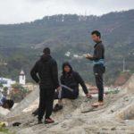 La frustración que expulsa de Marruecos a los jóvenes