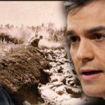 El Gobierno retrasa hasta cuatro años las exhumaciones de las víctimas del franquismo