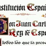 Se cumplen 40 años de la publicación de la Constitución en el BOE: un día después de lo que correspondía para evitar el Día de los Santos Inocentes