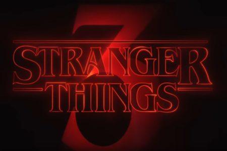 'Stranger Things': Las pistas que da el avance de la tercera temporada