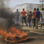 El retraso electoral sume a Congo en una crisis política