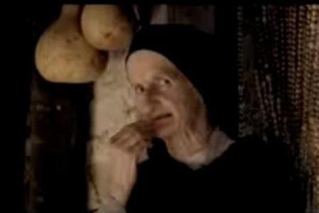 Muere Antonia Cruells, la abuela de la fabada Litoral