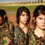 ¿Misión cumplida en Siria?