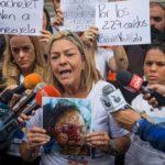 La oposición a Maduro busca impulso tras años de asfixia