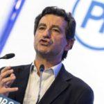 El PP balear promete eliminar el catalán como requisito para entrar en la sanidad pública