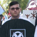 Declarado culpable de asesinato el neonazi que arrolló a los manifestantes de Charlottesville