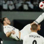 El 2018 del Real Madrid: más entrenadores que títulos