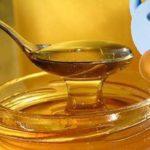 Si das miel a tu bebé, puede tener esta peligrosa consecuencia