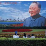 El largo rastro de Deng Xiaoping